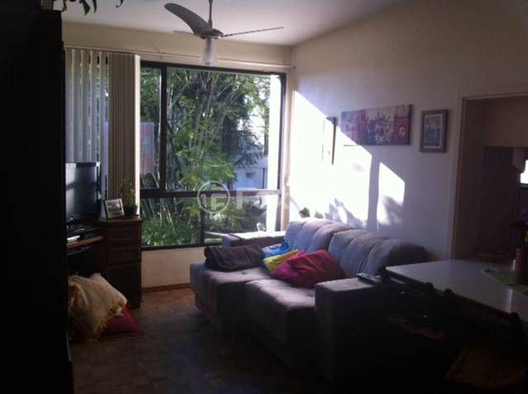Apto 2 Dorm, Nonoai, Porto Alegre (121428) - Foto 8
