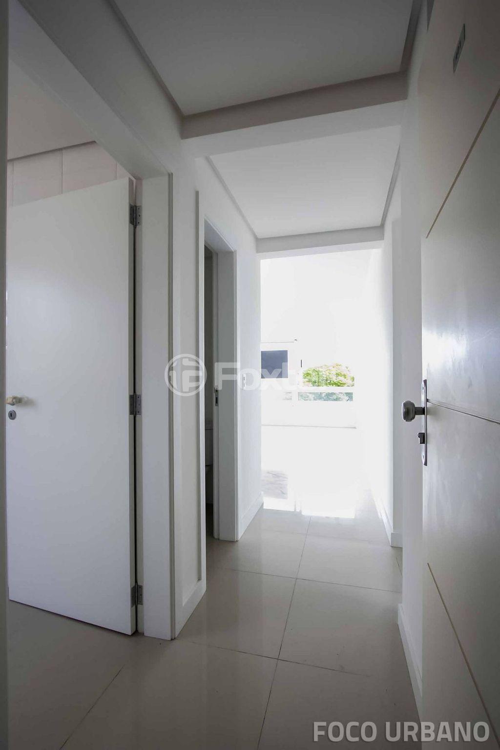 Foxter Imobiliária - Apto 2 Dorm, Higienópolis - Foto 6