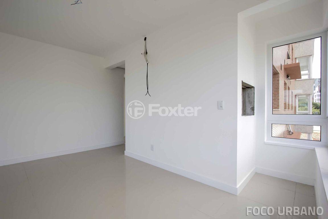 Foxter Imobiliária - Apto 2 Dorm, Higienópolis - Foto 13