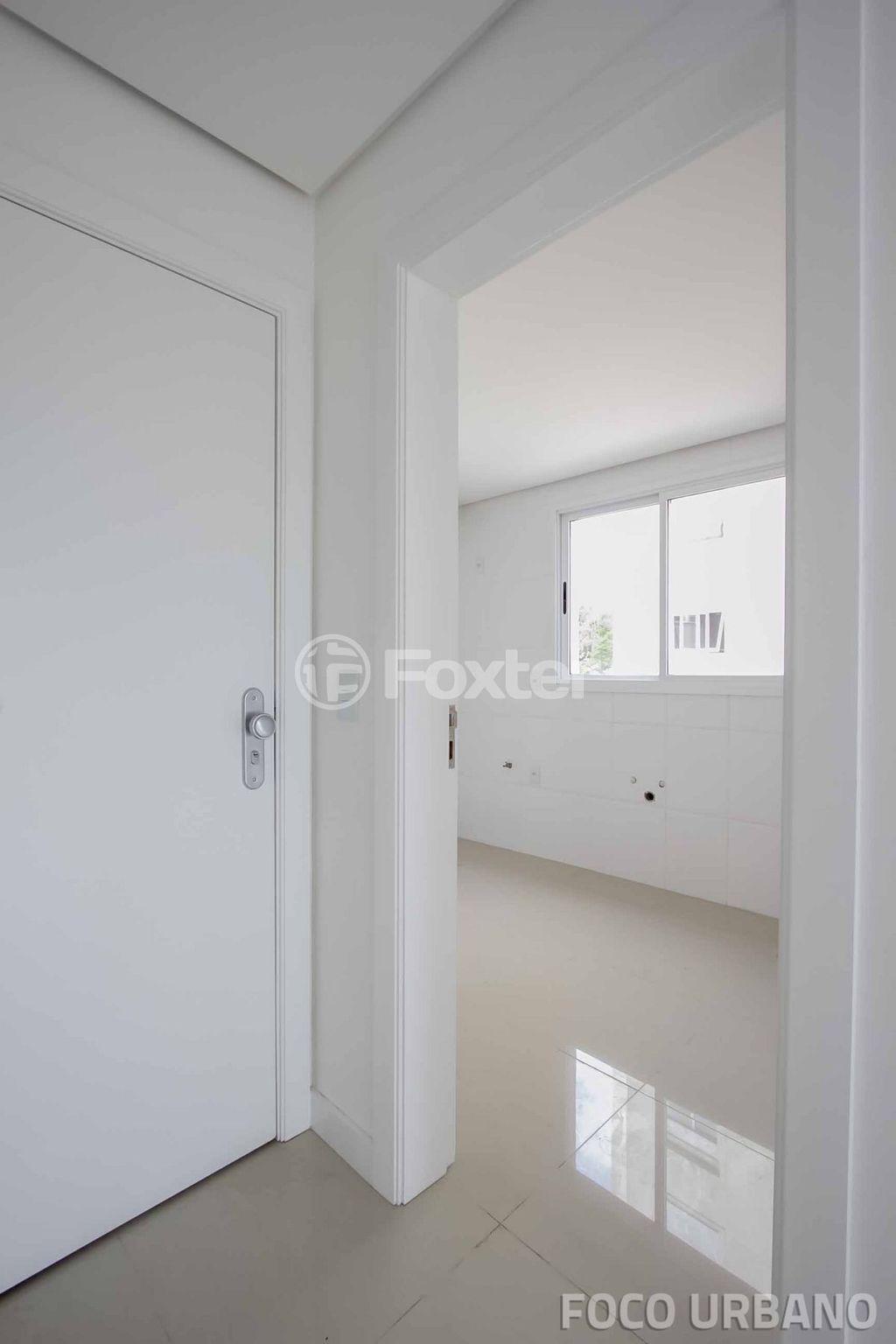 Foxter Imobiliária - Apto 2 Dorm, Higienópolis - Foto 24