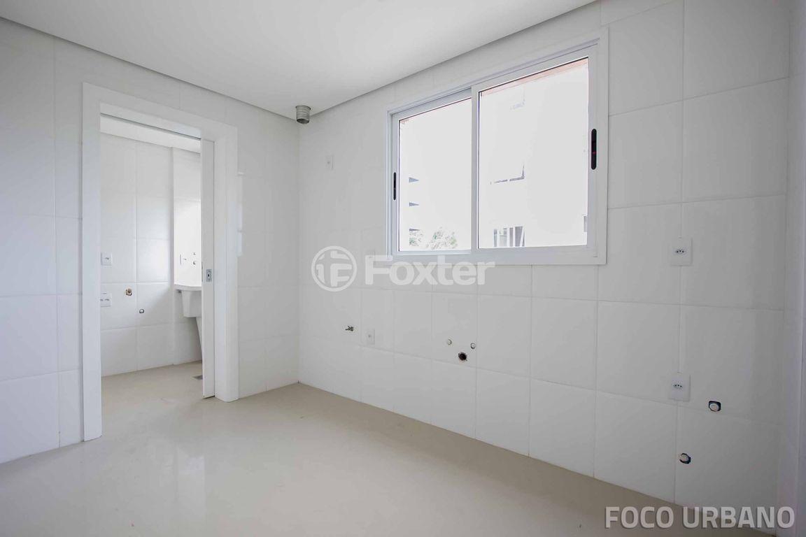 Foxter Imobiliária - Apto 2 Dorm, Higienópolis - Foto 25
