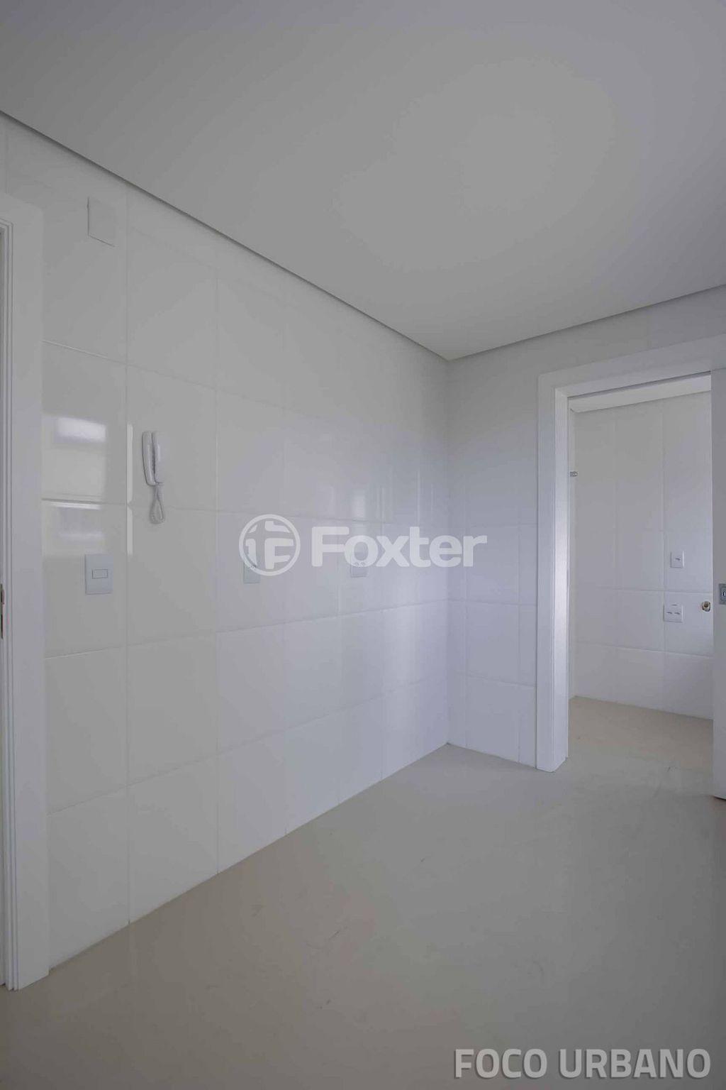 Foxter Imobiliária - Apto 2 Dorm, Higienópolis - Foto 26