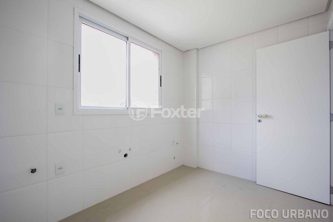 Foxter Imobiliária - Apto 2 Dorm, Higienópolis - Foto 28