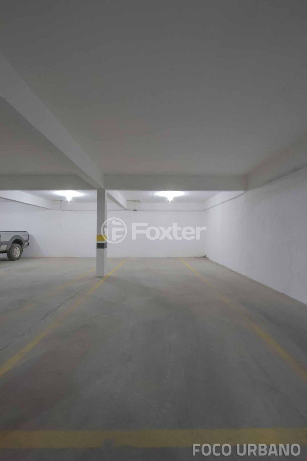 Foxter Imobiliária - Apto 2 Dorm, Higienópolis - Foto 29