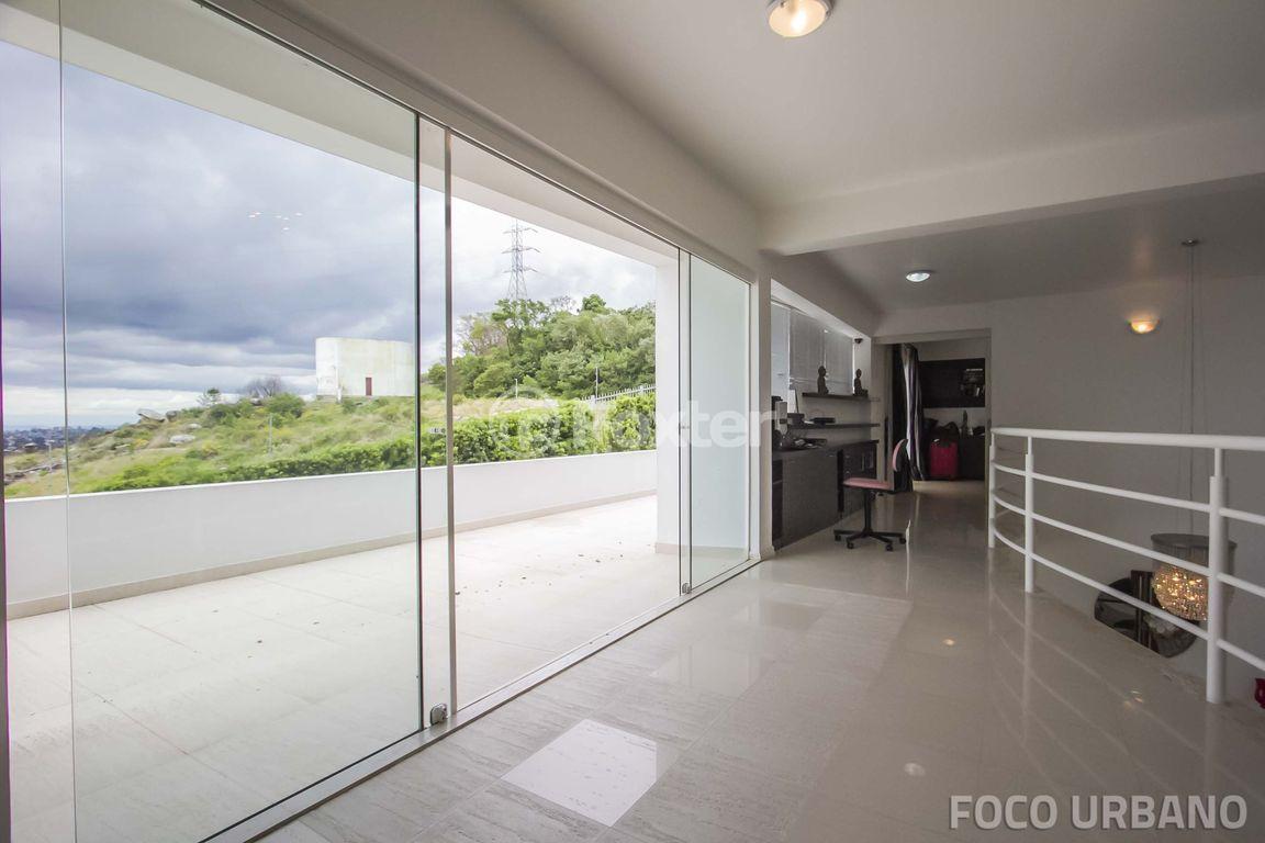 Casa 4 Dorm, Nonoai, Porto Alegre (121470) - Foto 32