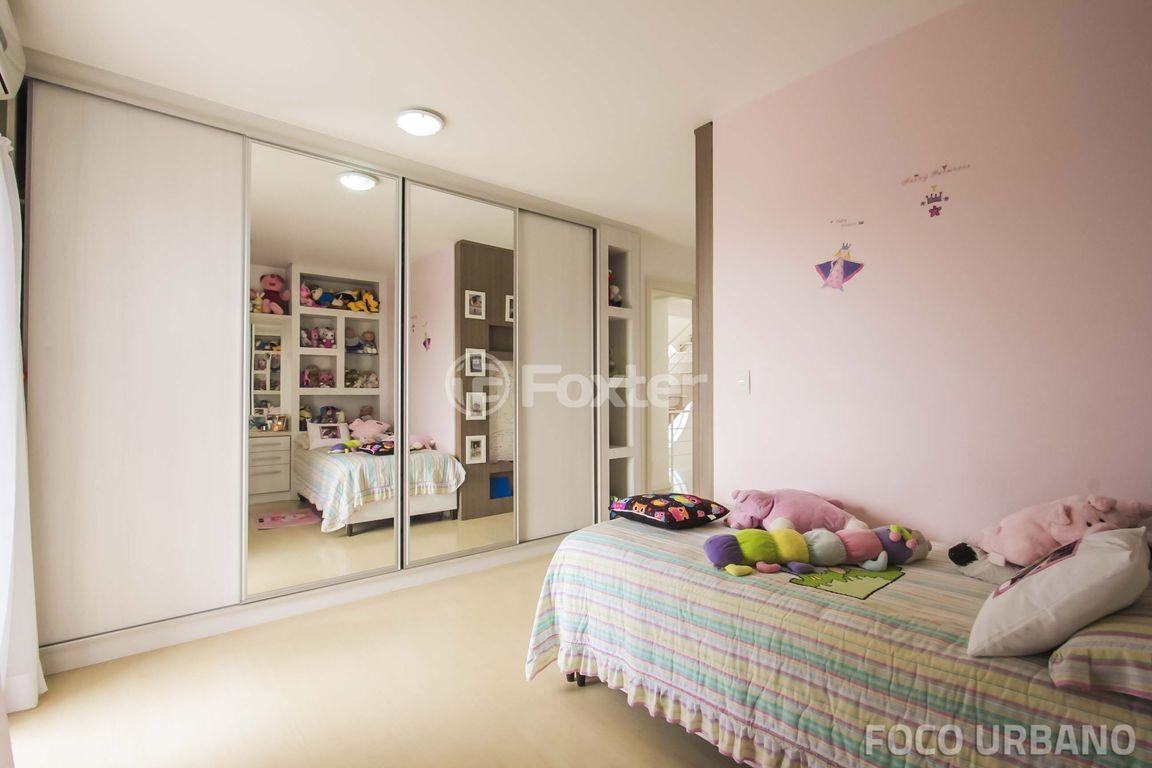 Casa 4 Dorm, Nonoai, Porto Alegre (121470) - Foto 42
