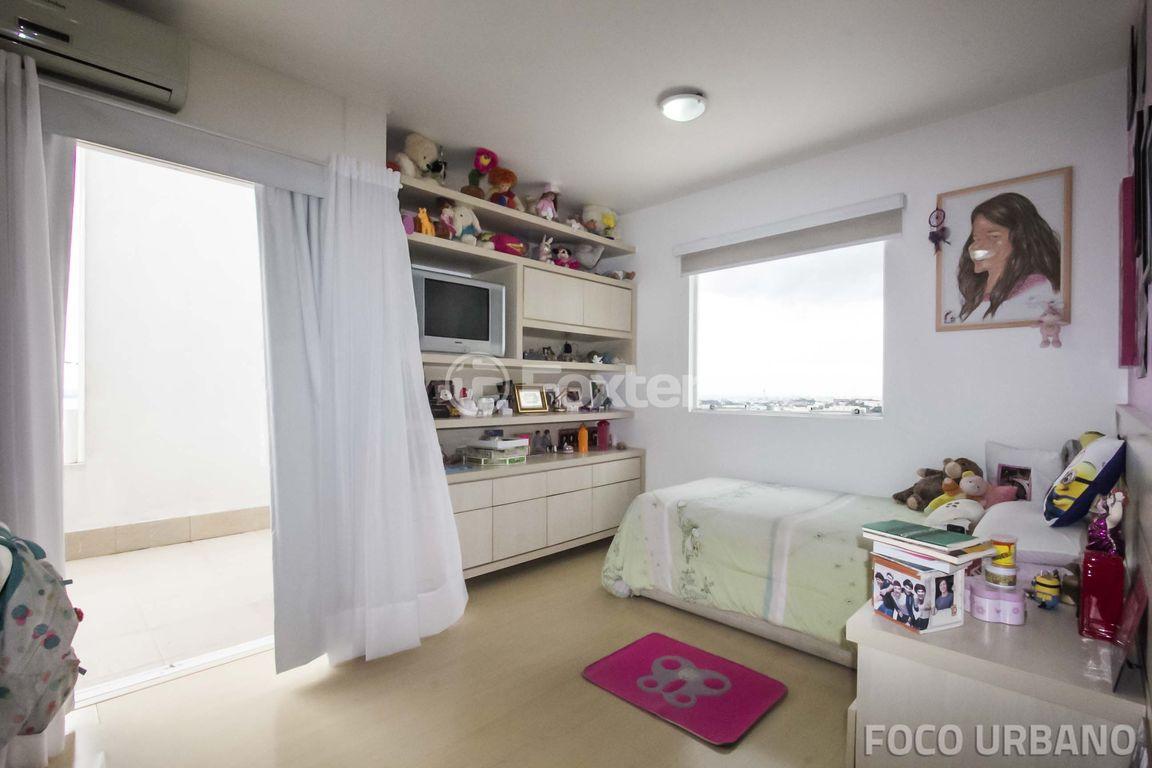 Casa 4 Dorm, Nonoai, Porto Alegre (121470) - Foto 45