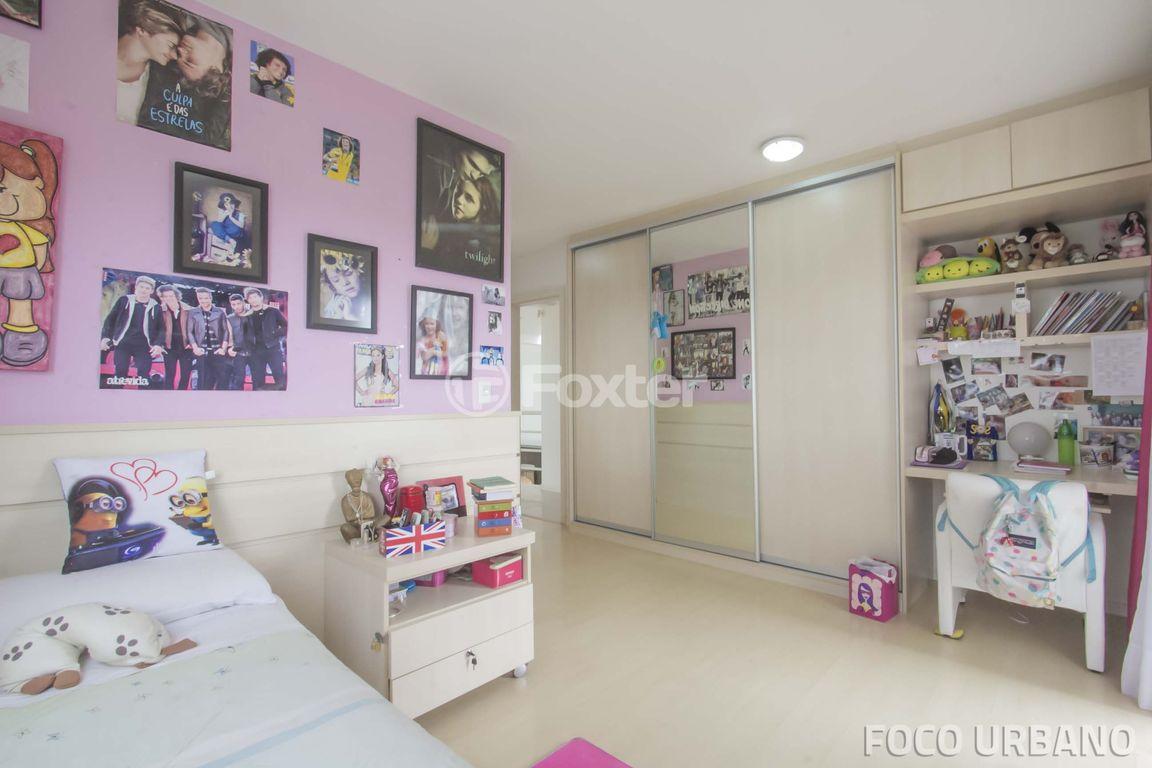 Casa 4 Dorm, Nonoai, Porto Alegre (121470) - Foto 50