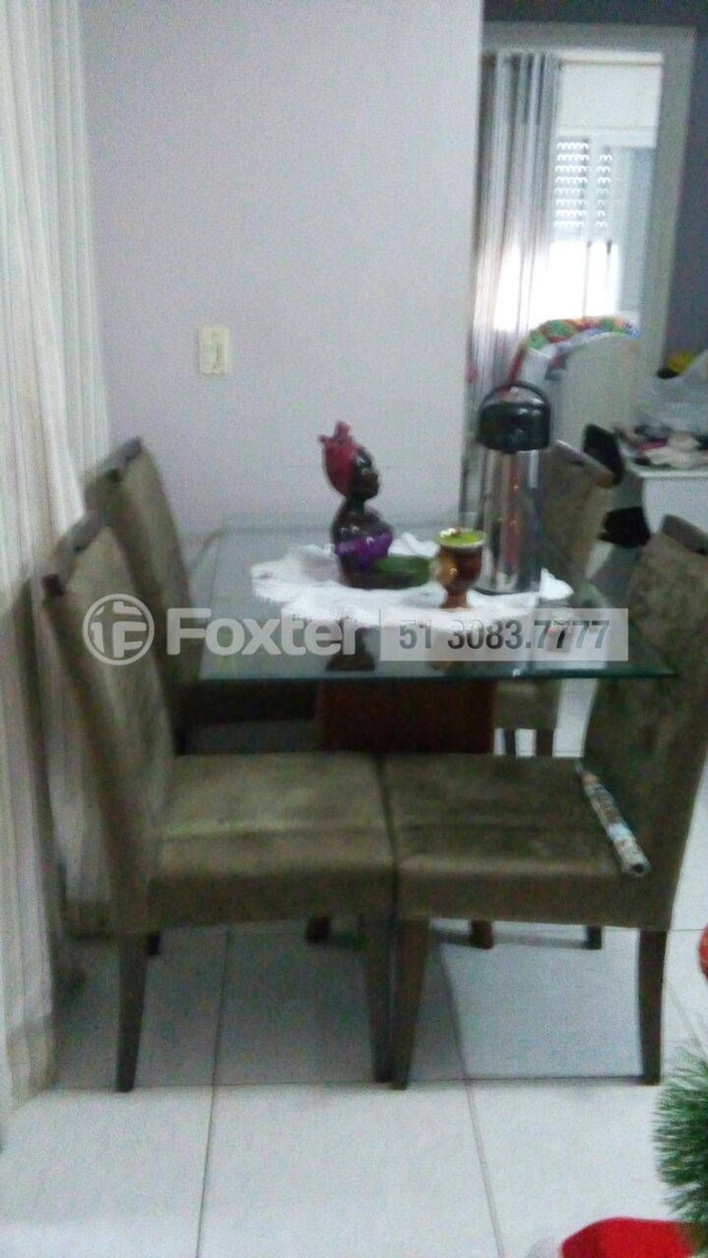 Apto 2 Dorm, Cavalhada, Porto Alegre (121472) - Foto 11