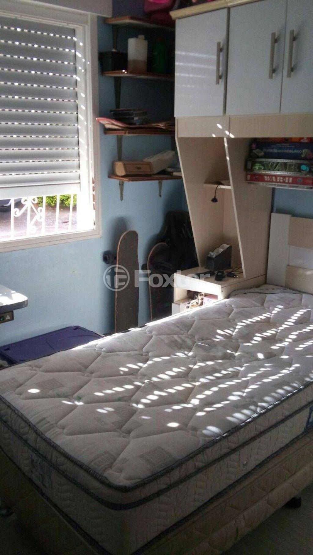 Apto 2 Dorm, Cavalhada, Porto Alegre (121472) - Foto 7