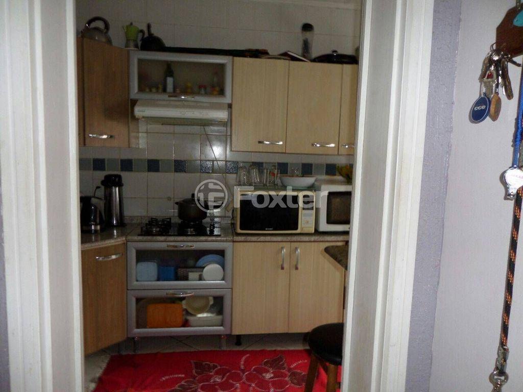 Apto 2 Dorm, Cavalhada, Porto Alegre (121472) - Foto 6