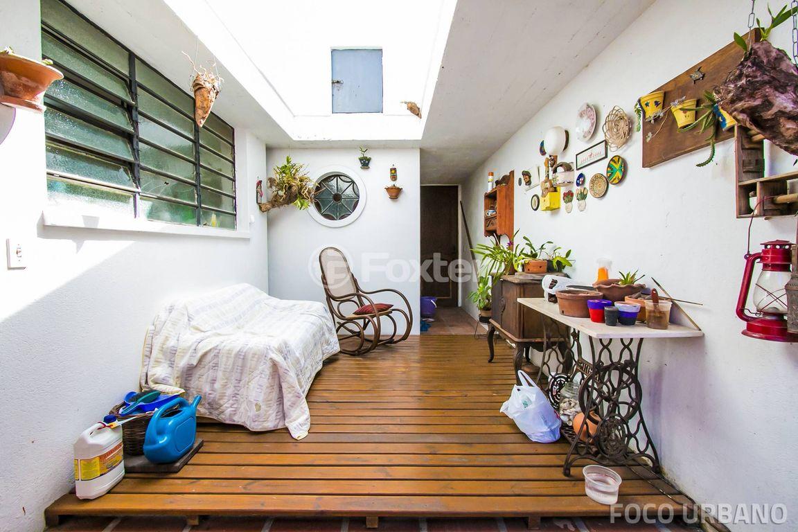Casa 3 Dorm, Guarujá, Porto Alegre (121488) - Foto 25