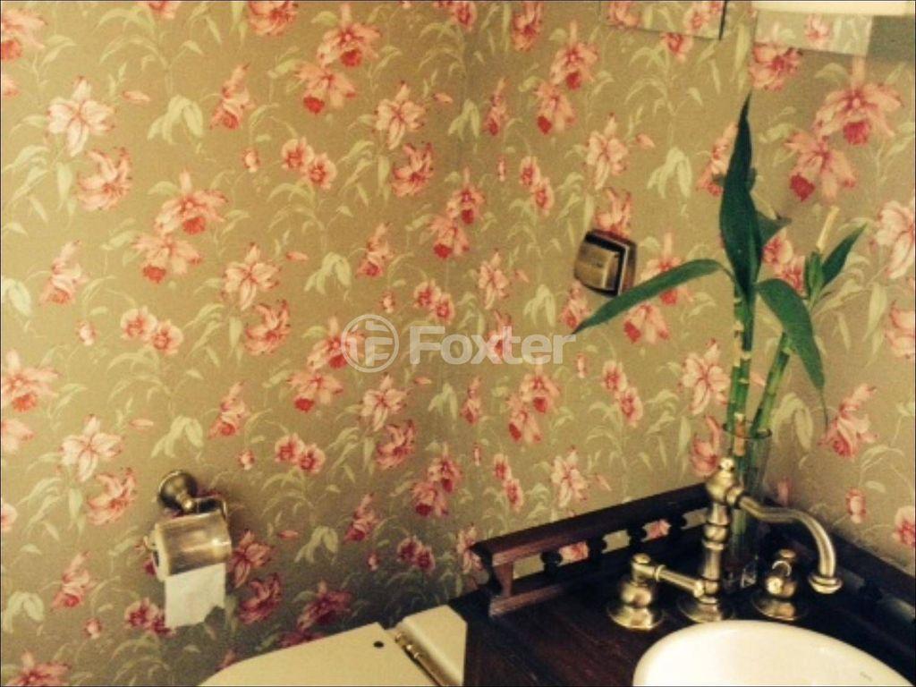 Casa 3 Dorm, Rondônia, Novo Hamburgo (121508) - Foto 15