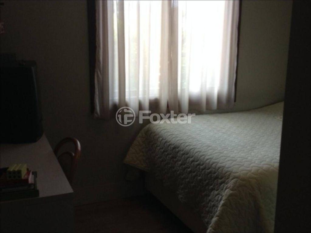 Casa 3 Dorm, Rondônia, Novo Hamburgo (121508) - Foto 18
