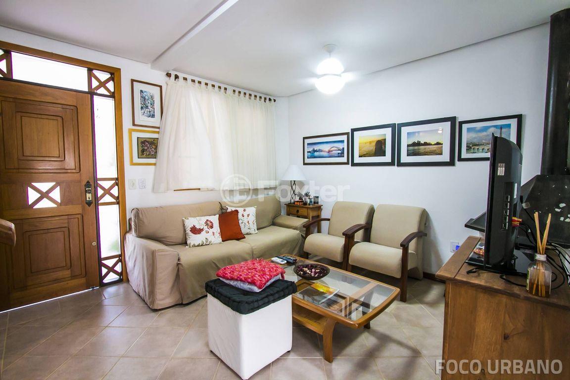 Casa 4 Dorm, Ipanema, Porto Alegre (121509) - Foto 3