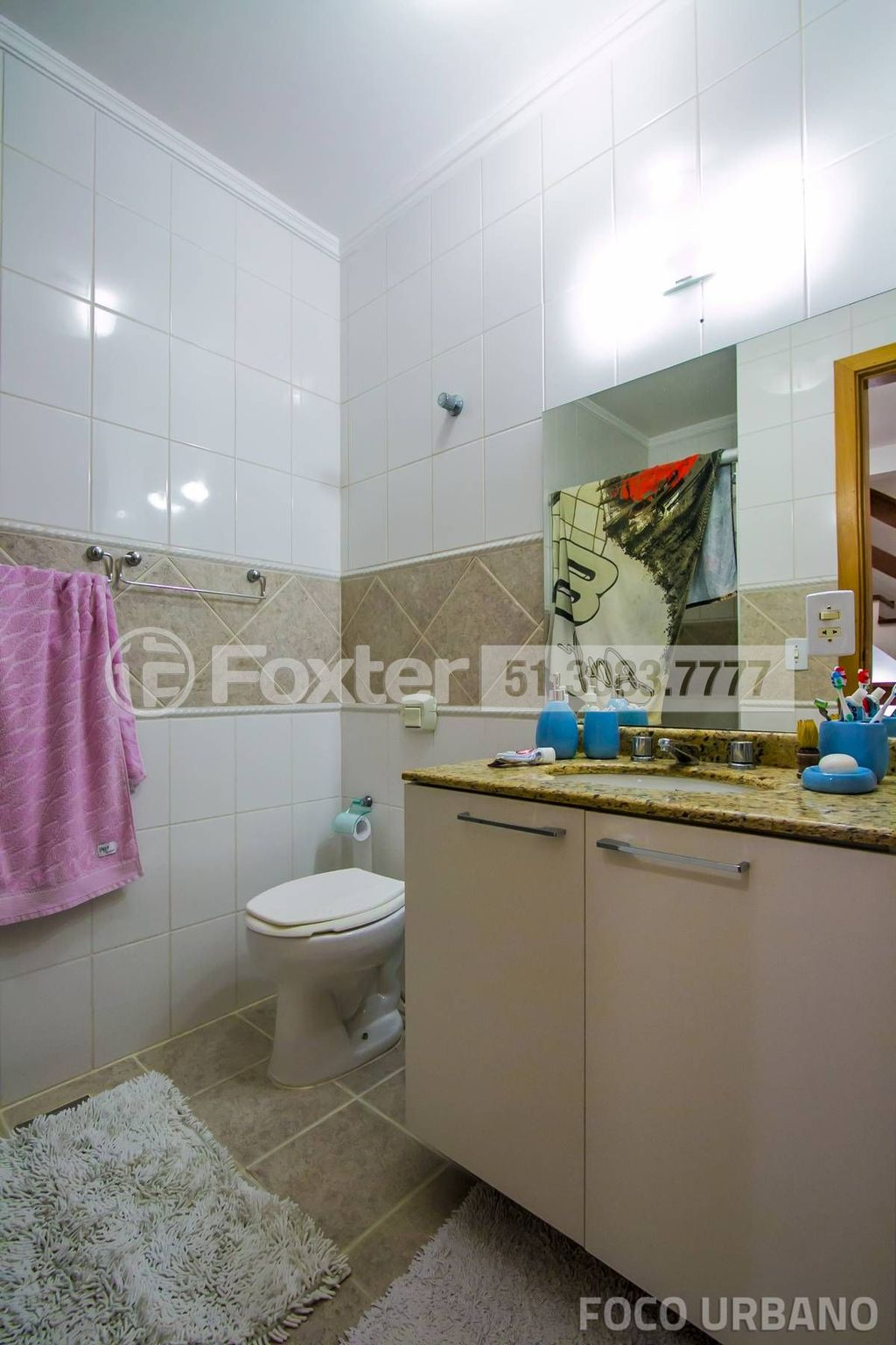 Casa 4 Dorm, Ipanema, Porto Alegre (121509) - Foto 9