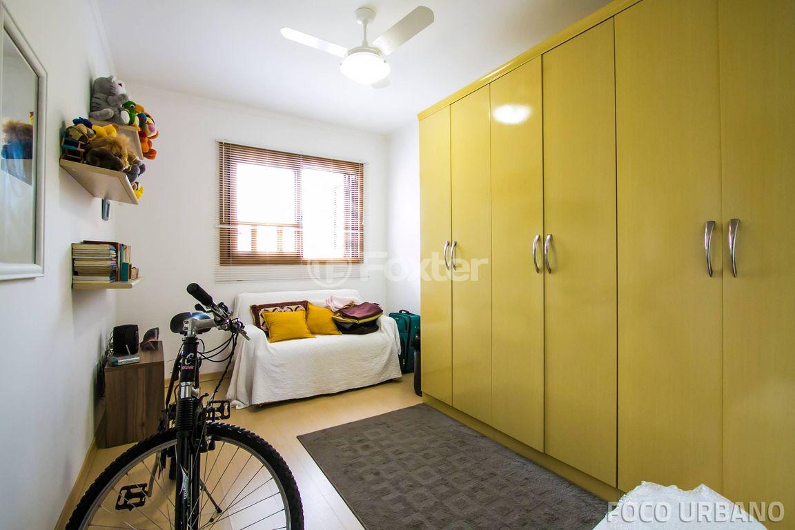 Casa 4 Dorm, Ipanema, Porto Alegre (121509) - Foto 10