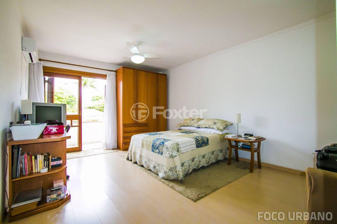 Casa 4 Dorm, Ipanema, Porto Alegre (121509) - Foto 11