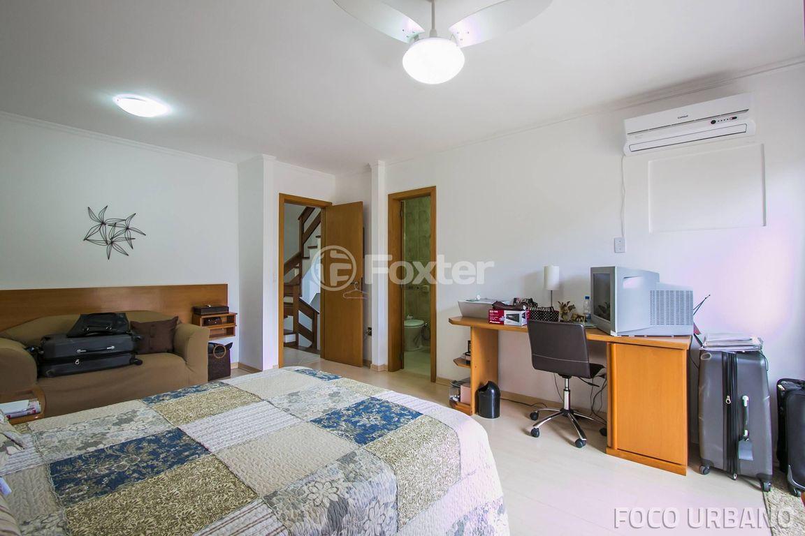 Casa 4 Dorm, Ipanema, Porto Alegre (121509) - Foto 12
