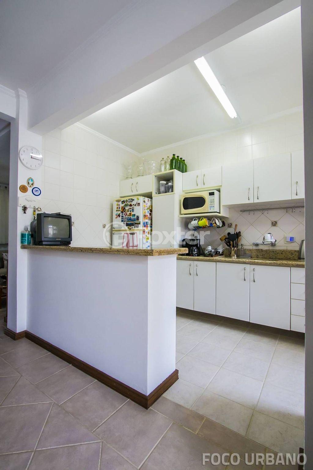 Casa 4 Dorm, Ipanema, Porto Alegre (121509) - Foto 20