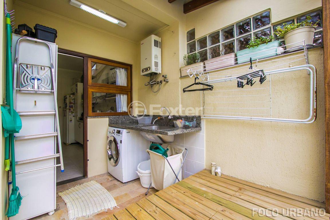 Casa 4 Dorm, Ipanema, Porto Alegre (121509) - Foto 23