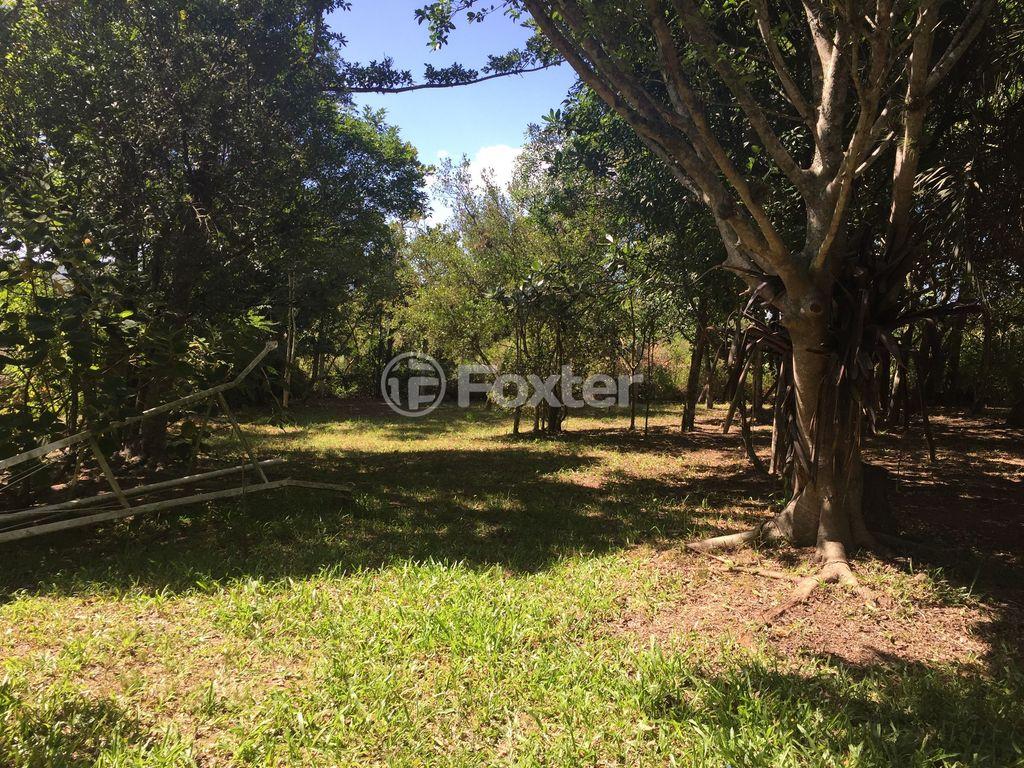 Foxter Imobiliária - Casa 4 Dorm, Viamão (121529) - Foto 45