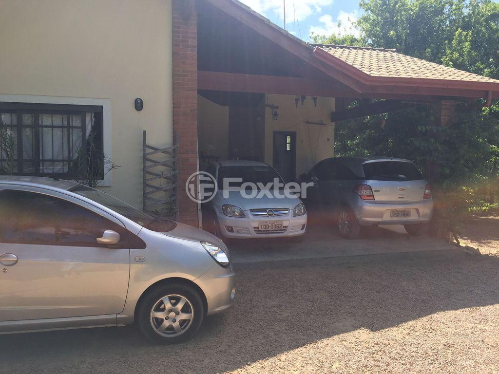 Foxter Imobiliária - Casa 4 Dorm, Viamão (121529) - Foto 30