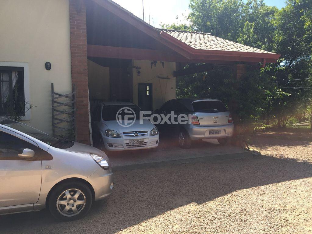 Foxter Imobiliária - Casa 4 Dorm, Viamão (121529) - Foto 33