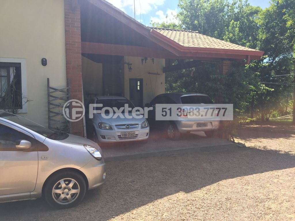 Foxter Imobiliária - Casa 4 Dorm, Viamão (121529) - Foto 39