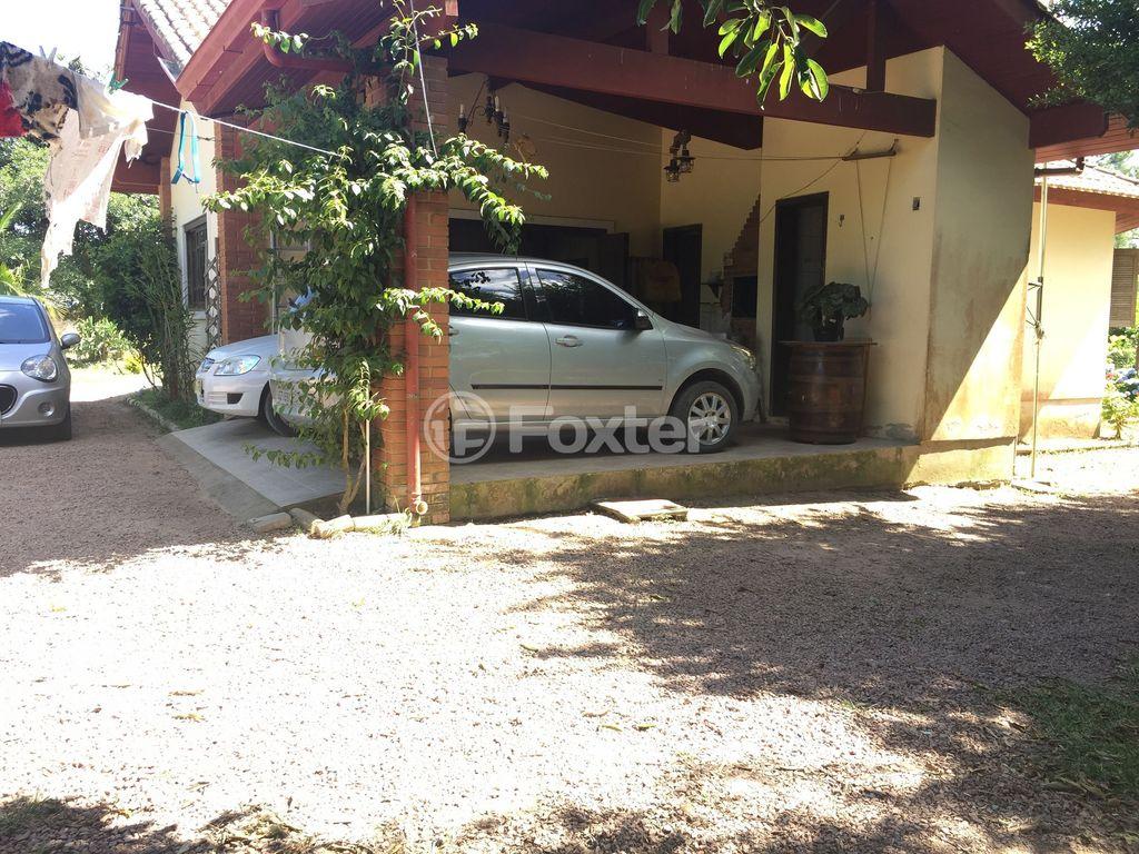 Foxter Imobiliária - Casa 4 Dorm, Viamão (121529) - Foto 28