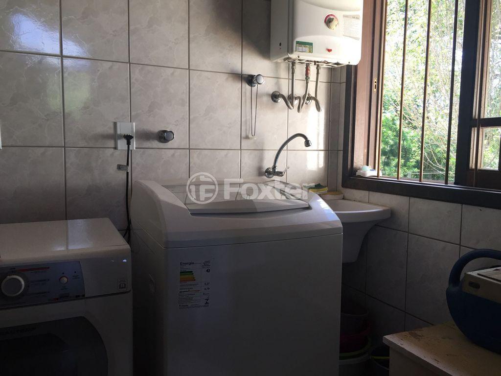 Foxter Imobiliária - Casa 4 Dorm, Viamão (121529) - Foto 31