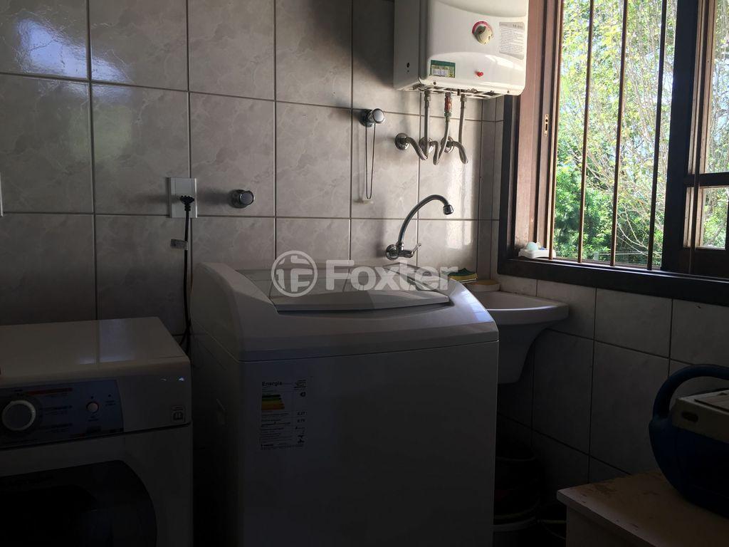 Foxter Imobiliária - Casa 4 Dorm, Viamão (121529) - Foto 22