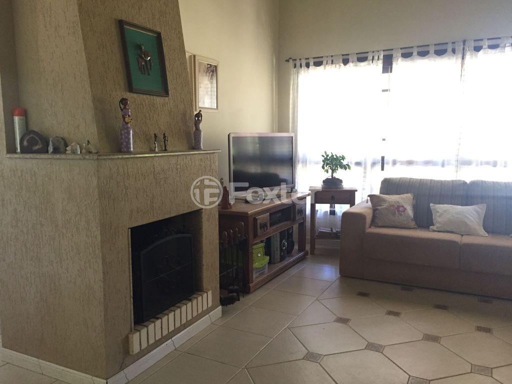 Foxter Imobiliária - Casa 4 Dorm, Viamão (121529) - Foto 21