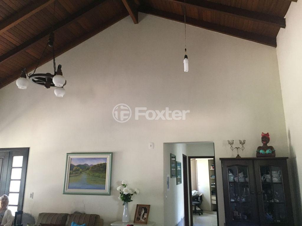 Foxter Imobiliária - Casa 4 Dorm, Viamão (121529) - Foto 23