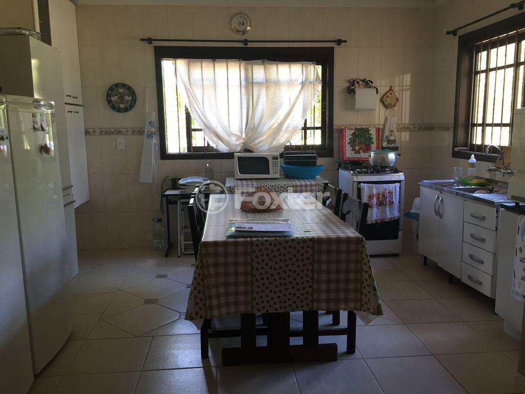Casa 4 Dorm, Lomba do Pinheiro, Viamão (121529) - Foto 25