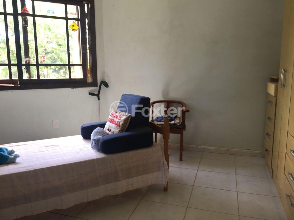 Casa 4 Dorm, Lomba do Pinheiro, Viamão (121529) - Foto 18