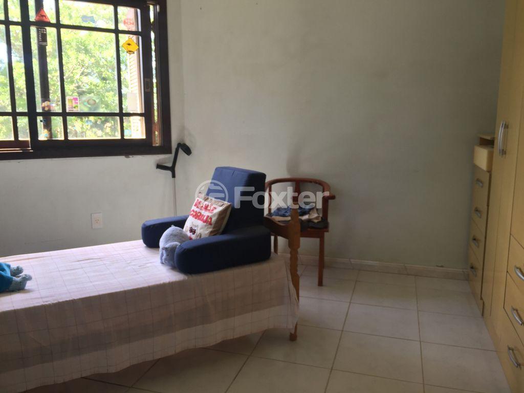 Casa 4 Dorm, Lomba do Pinheiro, Viamão (121529) - Foto 15