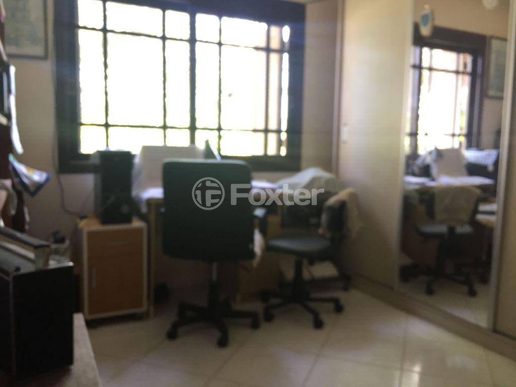 Foxter Imobiliária - Casa 4 Dorm, Viamão (121529) - Foto 14