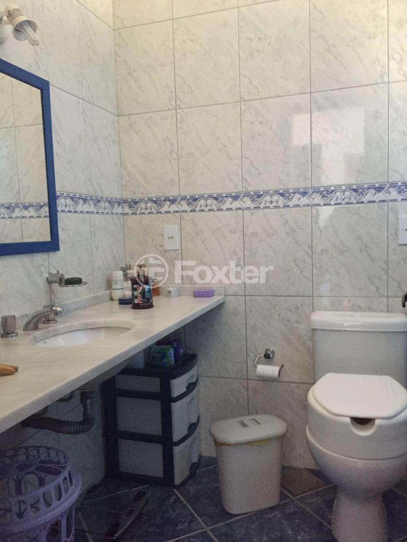 Casa 4 Dorm, Lomba do Pinheiro, Viamão (121529) - Foto 13
