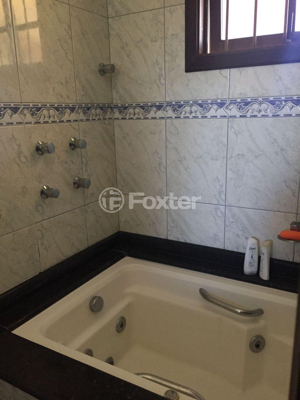 Foxter Imobiliária - Casa 4 Dorm, Viamão (121529) - Foto 12