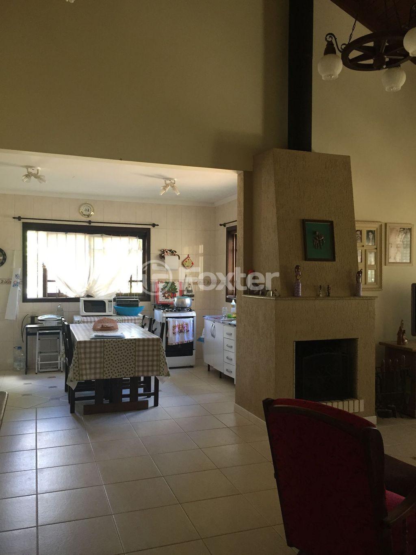 Foxter Imobiliária - Casa 4 Dorm, Viamão (121529) - Foto 32