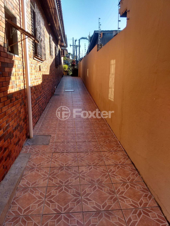 Casa 3 Dorm, Tarumã, Viamão (121545) - Foto 28