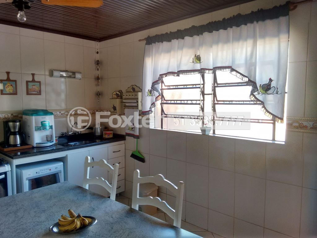 Casa 3 Dorm, Tarumã, Viamão (121545) - Foto 9