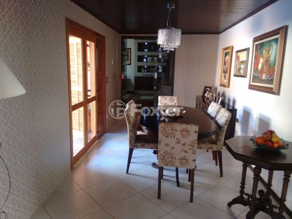 Casa 3 Dorm, Tarumã, Viamão (121545) - Foto 10