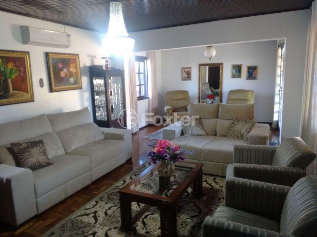 Casa 3 Dorm, Tarumã, Viamão (121545) - Foto 11
