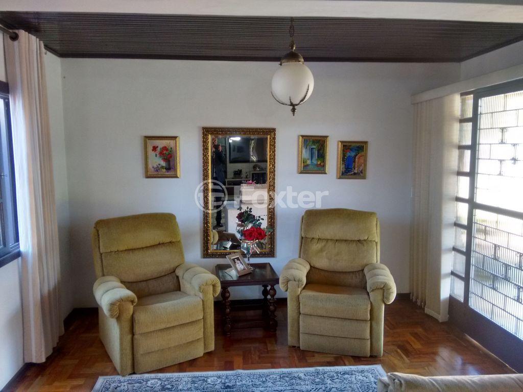 Casa 3 Dorm, Tarumã, Viamão (121545) - Foto 13