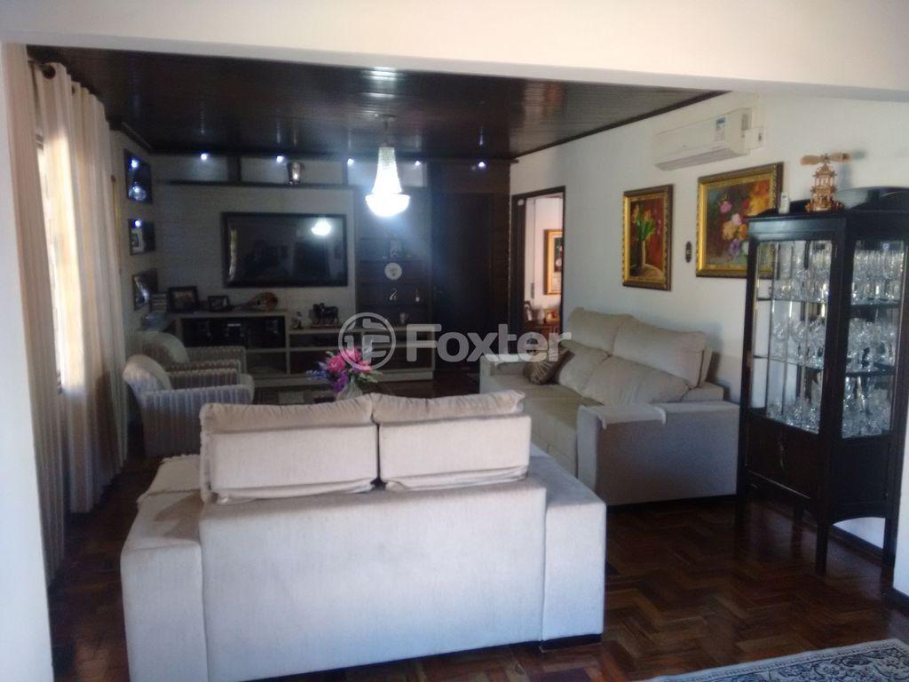 Casa 3 Dorm, Tarumã, Viamão (121545) - Foto 14