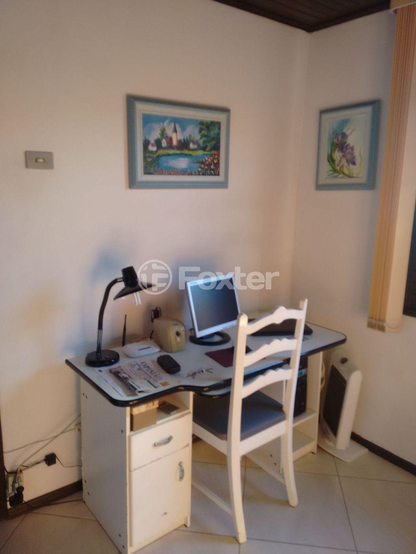 Casa 3 Dorm, Tarumã, Viamão (121545) - Foto 21