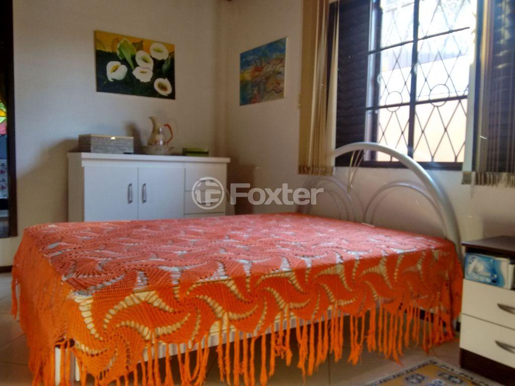 Casa 3 Dorm, Tarumã, Viamão (121545) - Foto 18