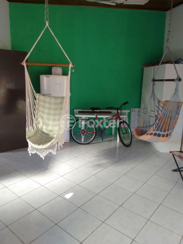 Casa 3 Dorm, Tarumã, Viamão (121545) - Foto 22